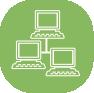 Технология сетевого мониторинга