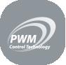 Технология управления PWM