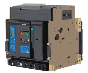 ACB - документация - низковольтное оборудование