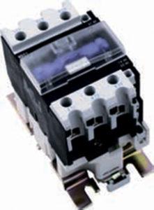 Contactor - Документация - низковольтное оборудование