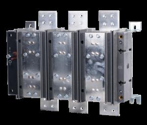 Disconnecting Switch QS - Документация - низковольтное оборудование