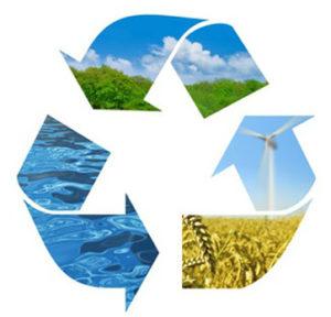 Македония поможет Украине с переходом на возобновляемую энергетику