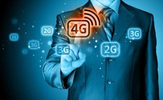 4G не для всех, кто сможет опробовать сеть нового поколения