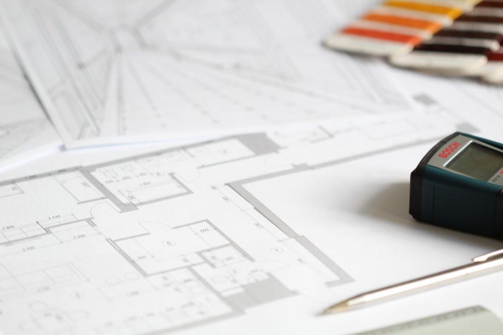 """планирование, проектирование проекта, ООО """"Система"""", проектирование электромонтажного проекта, Киев"""